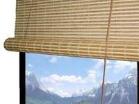 Factory Direct Window Coverings of all Types Blinds of
