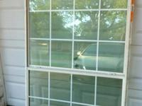 I have this used window for sale.The window is in good