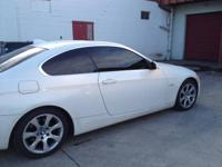 Right here at 5startints we tint any sort of car for