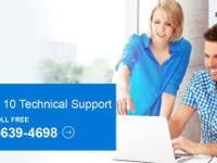 If you are struggling with windows 10 issues call now