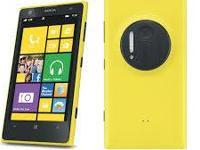 I have a Windows phone nokia lumia 1020 with the