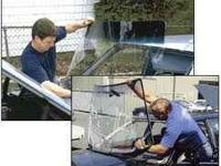 WE HAVE YOUR WINDSHIELD FOR YOUR TRUCK , CAR OR SUV FOR