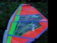 Hello, Very nice High end windsurfing equiptment great