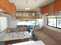 Make: National RV Model: Other Mileage: 36,222 Mi Year: