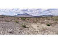 100 acre property for sale In Northwestern Nevada.