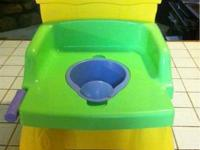 Winnie The Pooh Exersaucer Fairhope Alabama For Sale