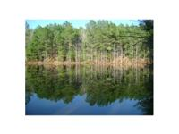 Well wooded 70 acre system situated simply west of the