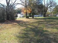 0.29 ac (per county) residential lot with beautiful