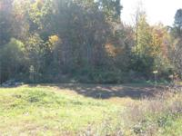 Four beautiful vacant residential lots located in a