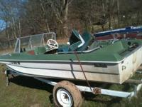 i have several cheap boat projects these could be nice