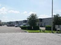 WINTER GARDEN WAREHOUSE OFFICE SPACE FOR RENT /