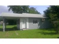 Great opportunity to own this 2 BEDROOM 1 BATH home