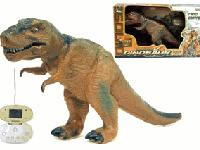 This item is new. Remote Control T-REX. Remote control