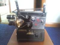This is in excellent condition, its an old but very