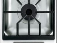 #71216-4 Brand new 15 Inch Gas Multi-Function Cooktop