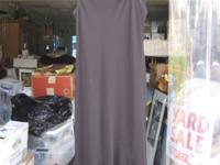we have for sale Woman's Dress great for the New Year