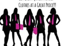 Get Great Quality Women Shoes & Clothes At A Great