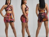 Free Shipping BGStyles Online Boutique. Styles for the