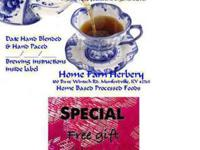 Women's Freedom Tea, Order now, special sale, reduced