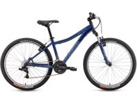 "Brand new large (19"") women's Specialized mountain bike"