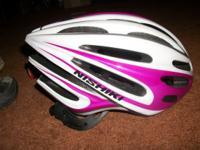 Nishiki Specific Havasu Bike Helmet Dick's Sporting