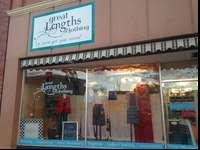 Women's retail clothing store for sale. Inventory,