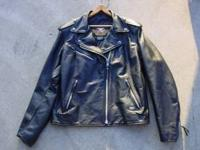 I have for sale a genuine Harley Davidson womens size