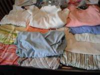I have 12 womens shirts for sale, I will sell all
