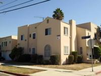 Donna |  4537 1/2 W 11th Pl, Los Angeles, CA