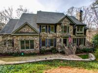 Wonderful home located in Sarah Smith school district.