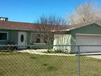 HUGE PRICE REDUCTION!!! $124,900 3+2 / 1374 Sq Ft /