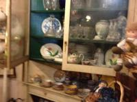 CENTURY HOME ANTIQUES in Kirtland has for sale a great