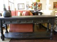 Save $$$   Wood Furnishings Hand-Crafted to Your