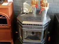 we sell and install wood stove pellet stoves, coal