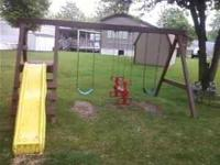 Step2 Swingset For Sale In Ohio Classifieds Buy And Sell In Ohio