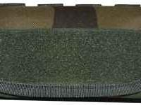 MOLLE Shotgun Ammo Pouch--new $10.00 made from durable