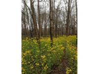 283 ACRES PRIME HUNTING Looking for a remarkable