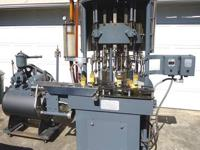 Shop wood working equipment for sale: 1) Powermatic