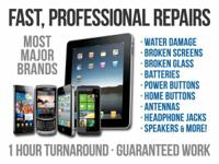 WORCESTER CELL PHONE REPAIR & UNLOCK STORE WE REPAIR &