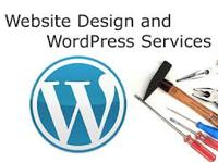 Complete WordPress Designs are based on Themes.