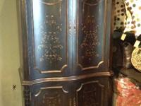 Workplace Armoire. $749.  INVIO GREAT FURNISHINGS