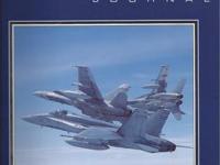 World Air Power Journals- Vol 1 Spring 1990, Vol 3