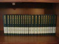 World book   2019 world book encyclopedia   order today.