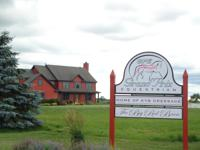 Championship Equestrian facility boasts everything you