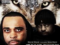 Wane Enterprises World [VIDEO] Premiere Bruse Wane