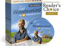 "So what makes a ""perfect woodworking plan?"" Simply put,"