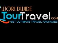 Browse for specialUSA tour travel packages or USA cheap