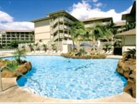 ** Hawaii Last minute Special! $ 49 per night when you