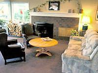 Worldmark Schooner Landing Resort Newport Oregon Condo