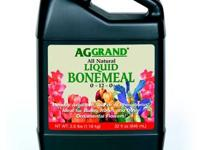 AGGRAND Products